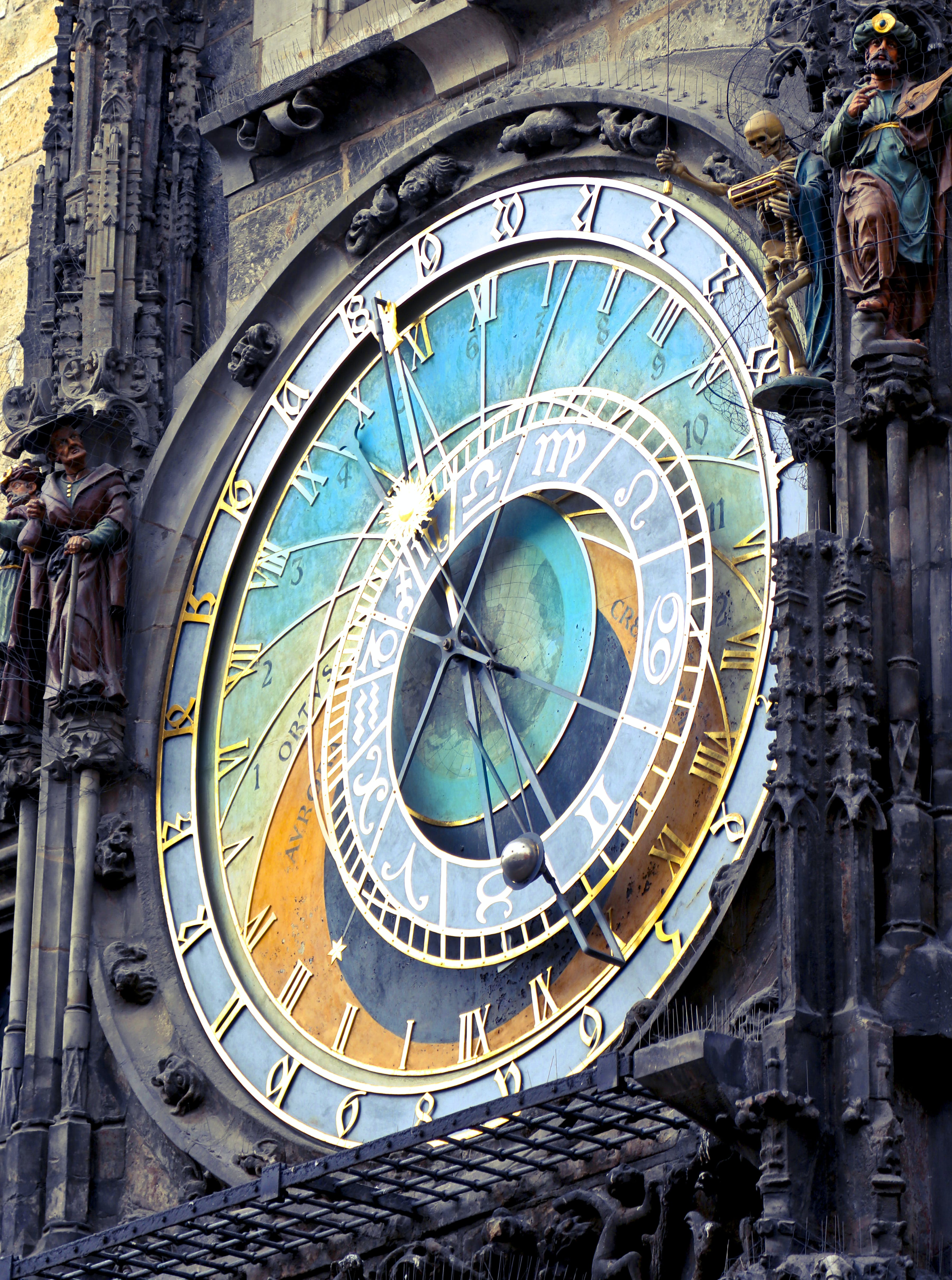 Foto d'estoc gratuïta de Analògic, arquitectura, art, astrologia