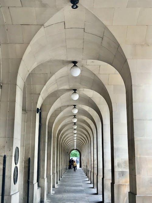 曼彻斯特, 環 的 免费素材图片
