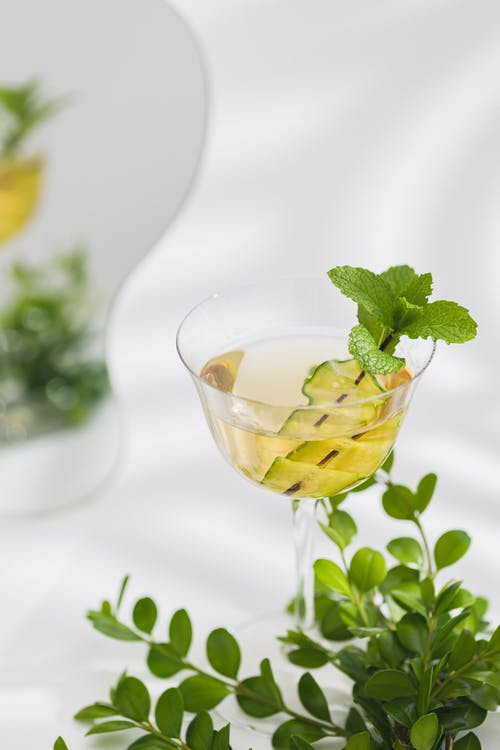 Free stock photo of alcoholic drink, cocktail, cocktail drink
