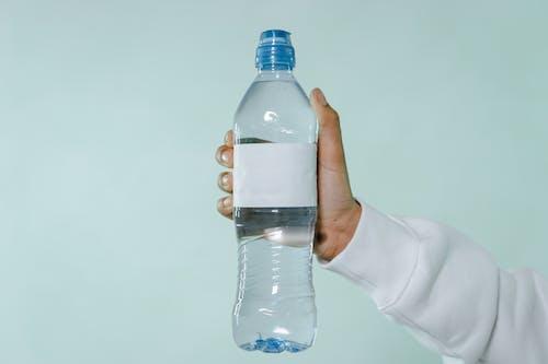 Kostenloses Stock Foto zu durstig, etikette, flüssig