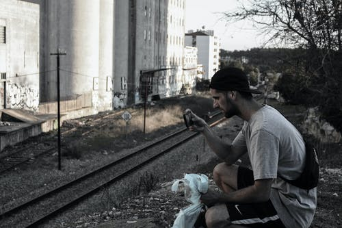 Kostenloses Stock Foto zu abreu, erforschen, foto, graffiti