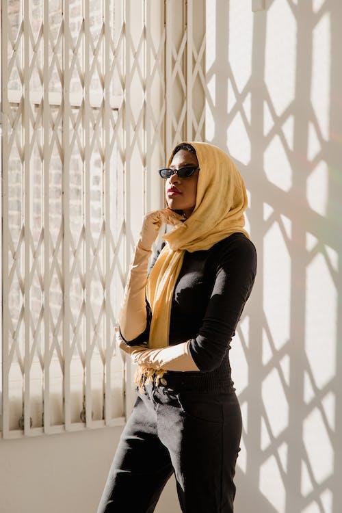 Foto stok gratis arab, bagus, bergaya