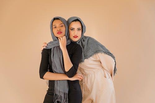Foto stok gratis arab, bagus, cantik