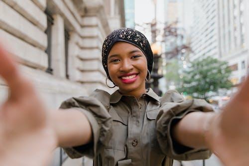 Fotos de stock gratuitas de árabe, bonito, desgaste