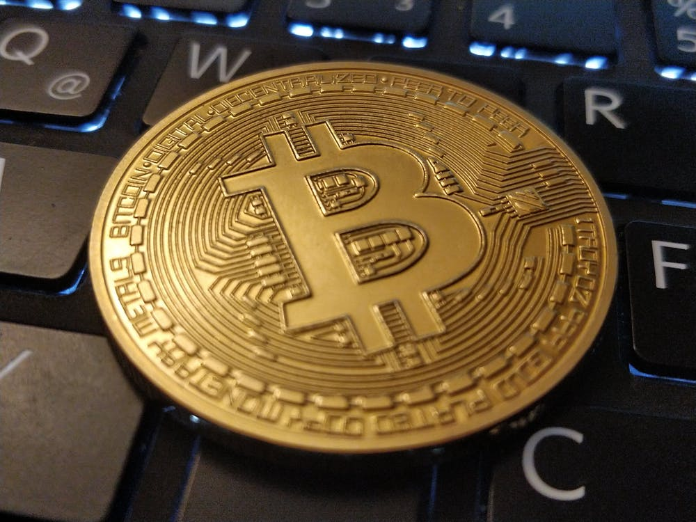 bitcoin, blockchain, btc