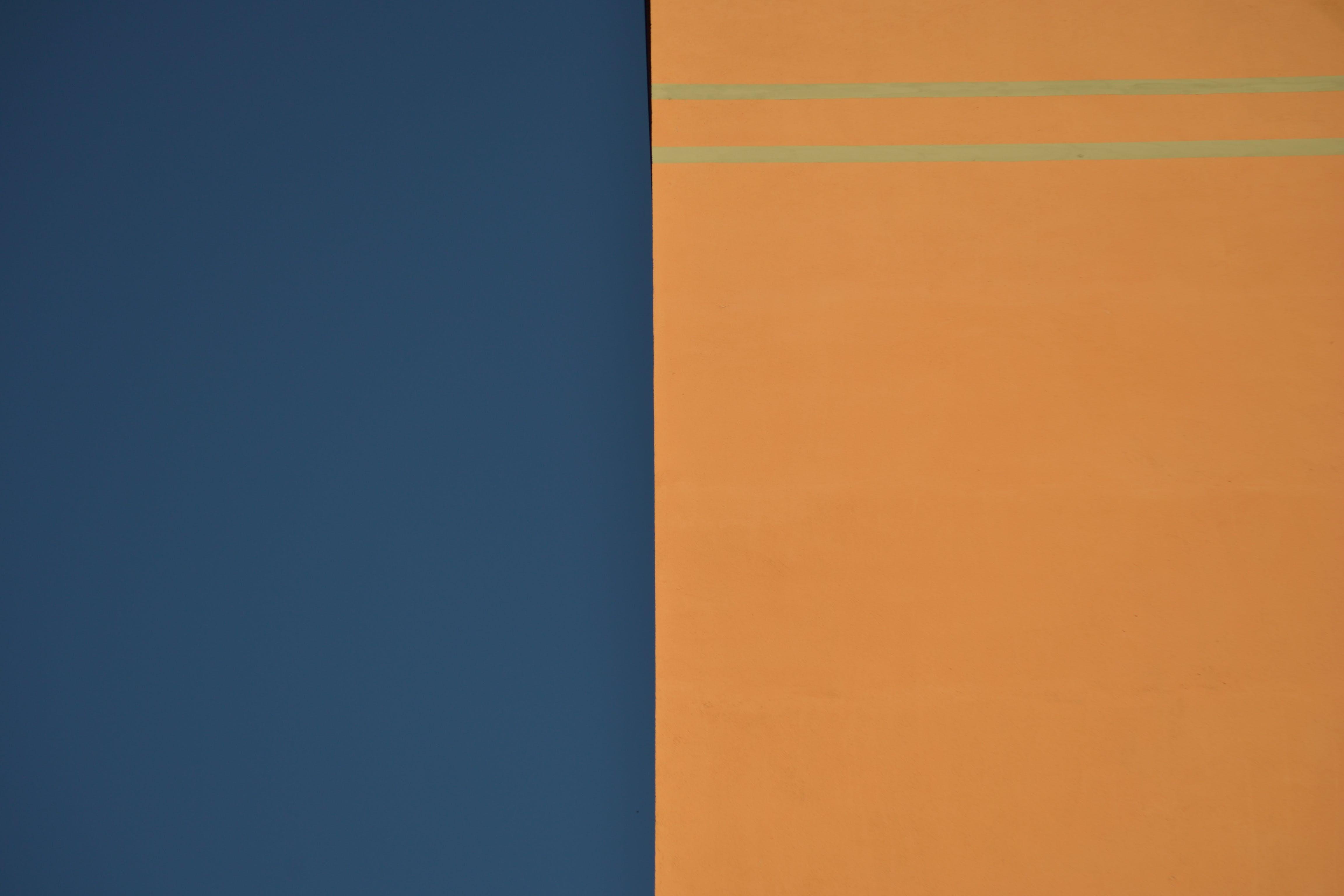 Kostenloses Stock Foto zu licht, abstrakt, linien, geometrie