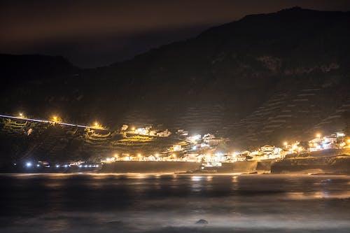 Kostenloses Stock Foto zu landschaft, maria, pexels, portugal