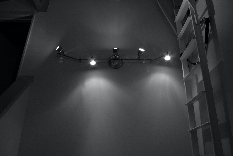 Free stock photo of lighting, room
