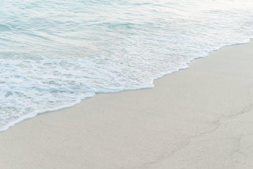 假期, 夏天, 夏季 的 免费素材图片