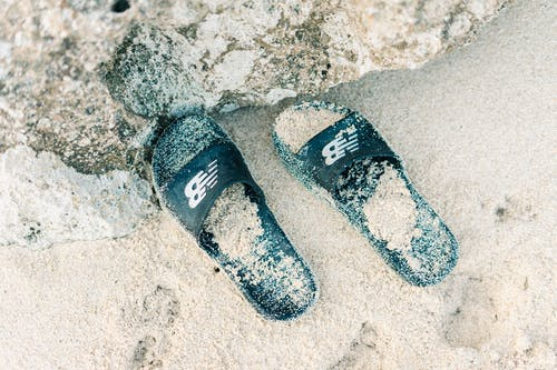 H2O, 假期, 夏天 的 免费素材图片
