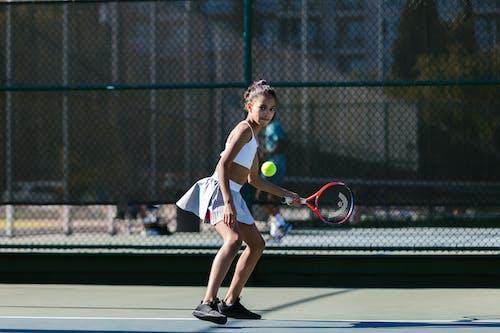 Základová fotografie zdarma na téma aktivní, aktivní oblečení, atletický