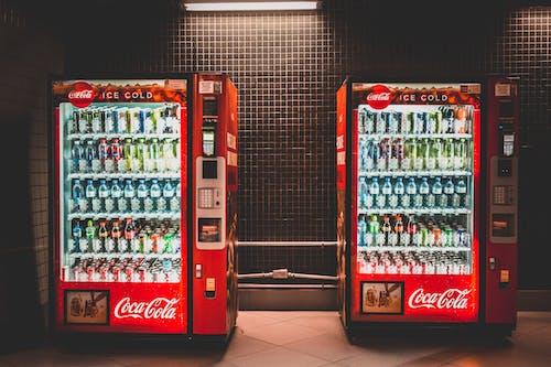 Pexels 圖庫, 人, 冷飲 的 免费素材图片
