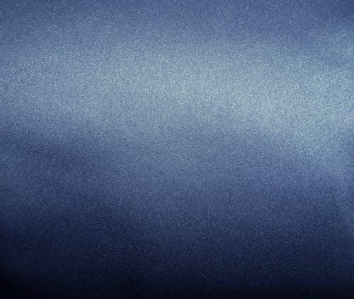 Gratis arkivbilde med bakgrunn, blå, sateng, silke