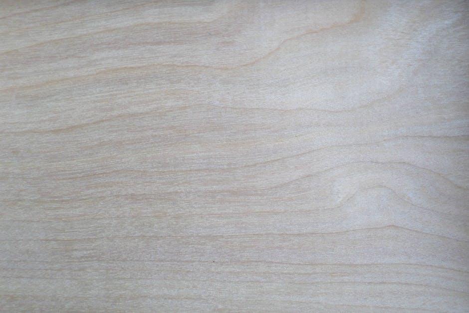 Wood texture background pine