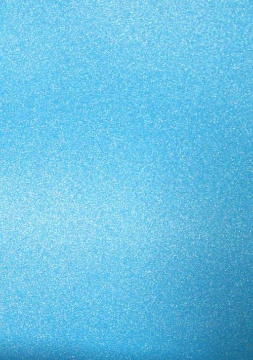 Darmowe zdjęcie z galerii z brokat, iskierka, lśniący, niebieski