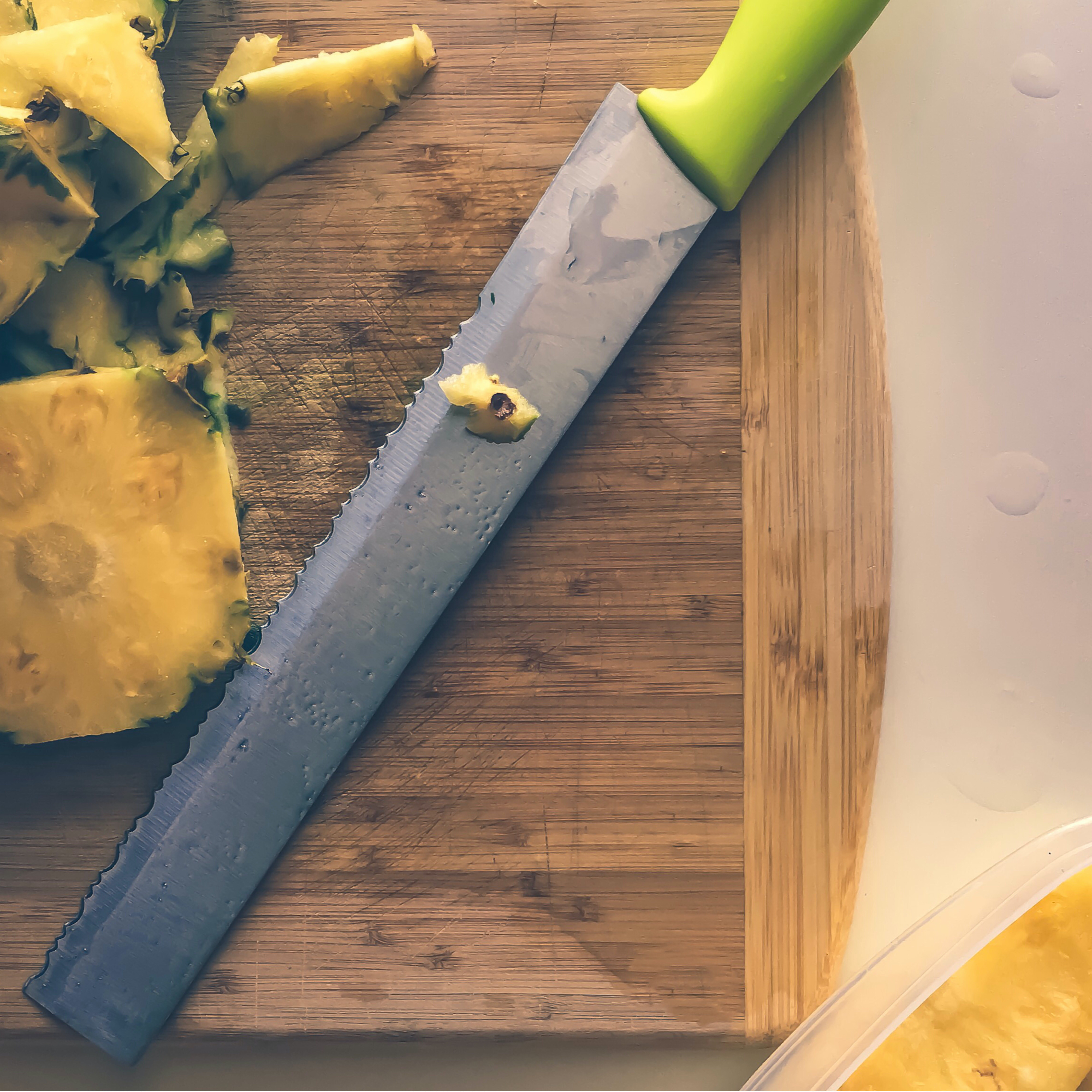 Free stock photo of asian food, cutting board, eating healthy, food