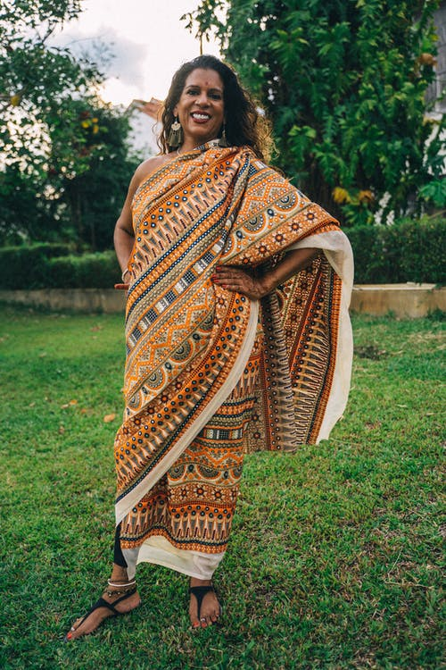 Free stock photo of adult, culture, diwali