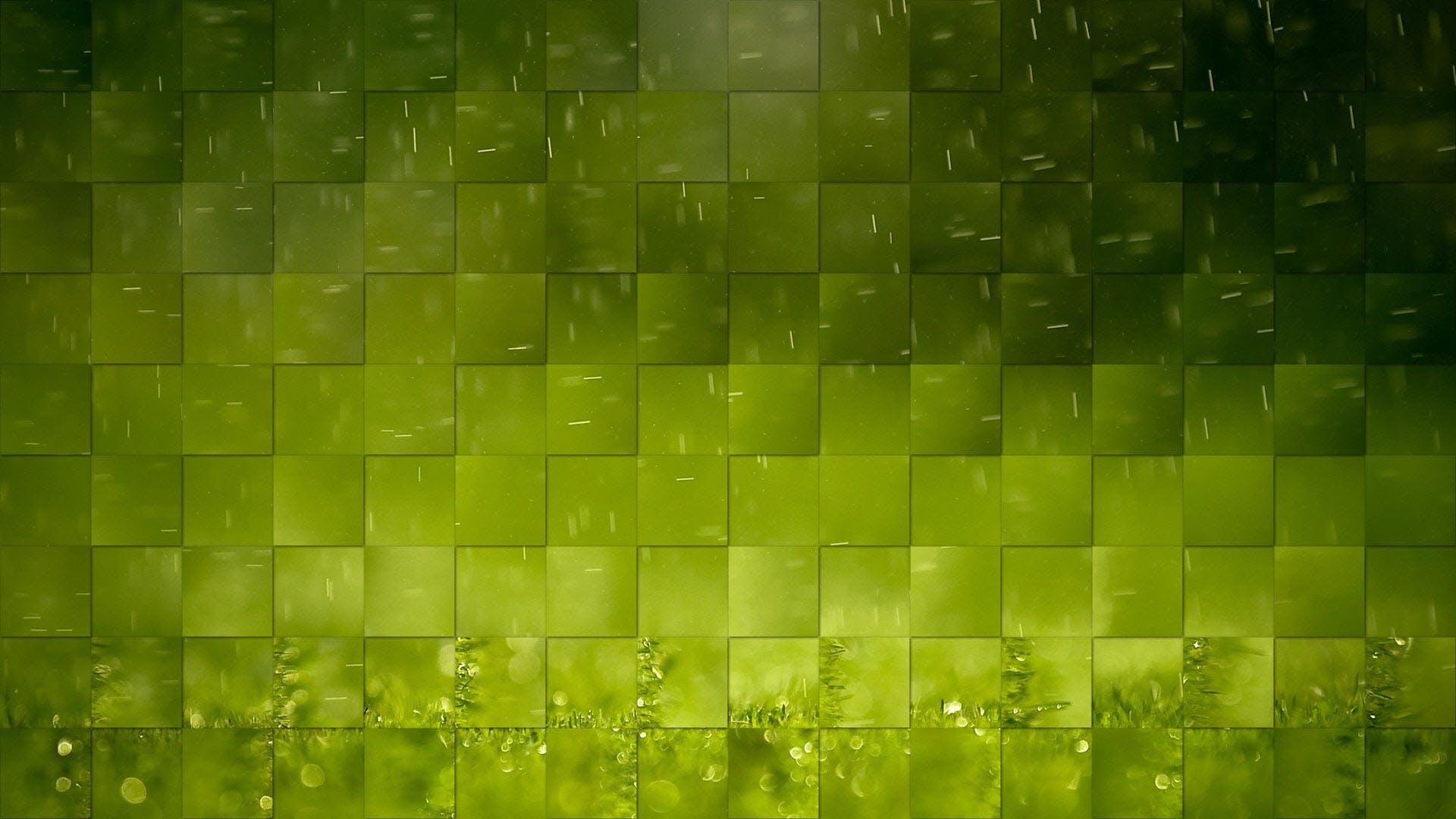 Free stock photo of rain, Generative art, justifyyourlove