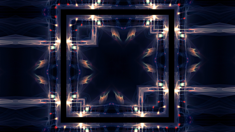 Free stock photo of space, kaleidoscope, justifyyourlove