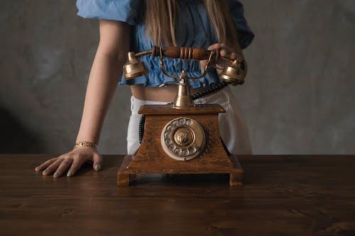 Fotobanka sbezplatnými fotkami na tému dieťa, dievča, dospelý