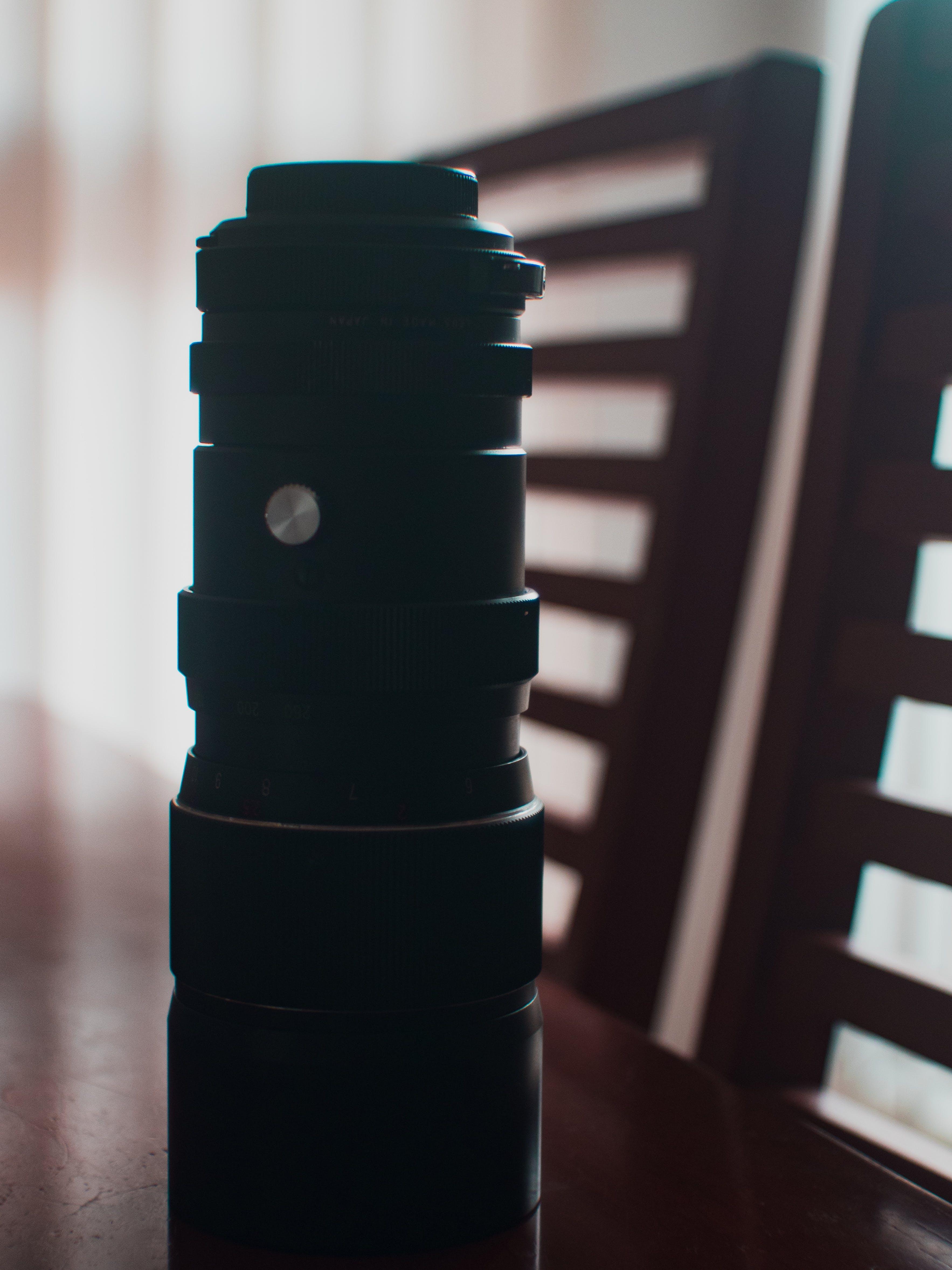 Free stock photo of 35mm, m42, tele lens, telephoto