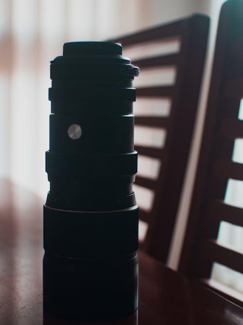 Безкоштовне стокове фото на тему «35 мм, m42, vintage об'єктив, зум-об'єктив»