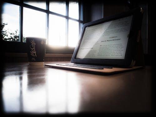 Gratis stockfoto met apple, bijbel studie, doel rotonde, Engeland