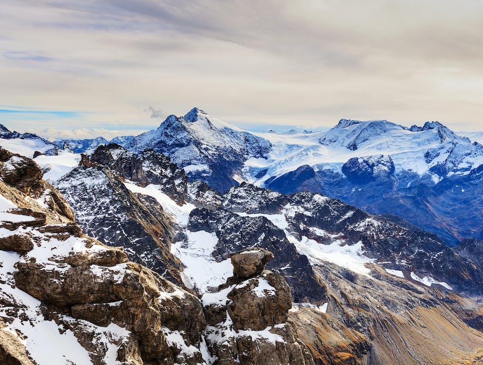 rocky mountains, Άλπεις, αλπικός