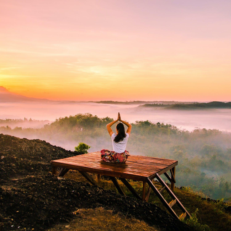 Qu'est-ce que la méditation et comment méditer