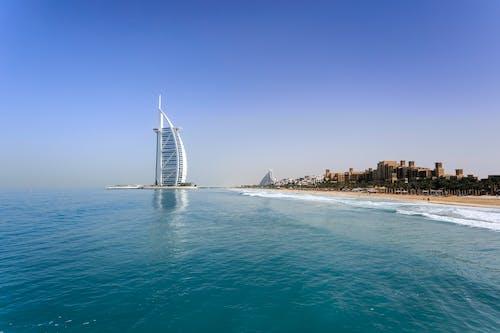 Ingyenes stockfotó aleksandar pasaric, Burdzs al-Arab, dubaj, Egyesült Arab Emirátusok témában
