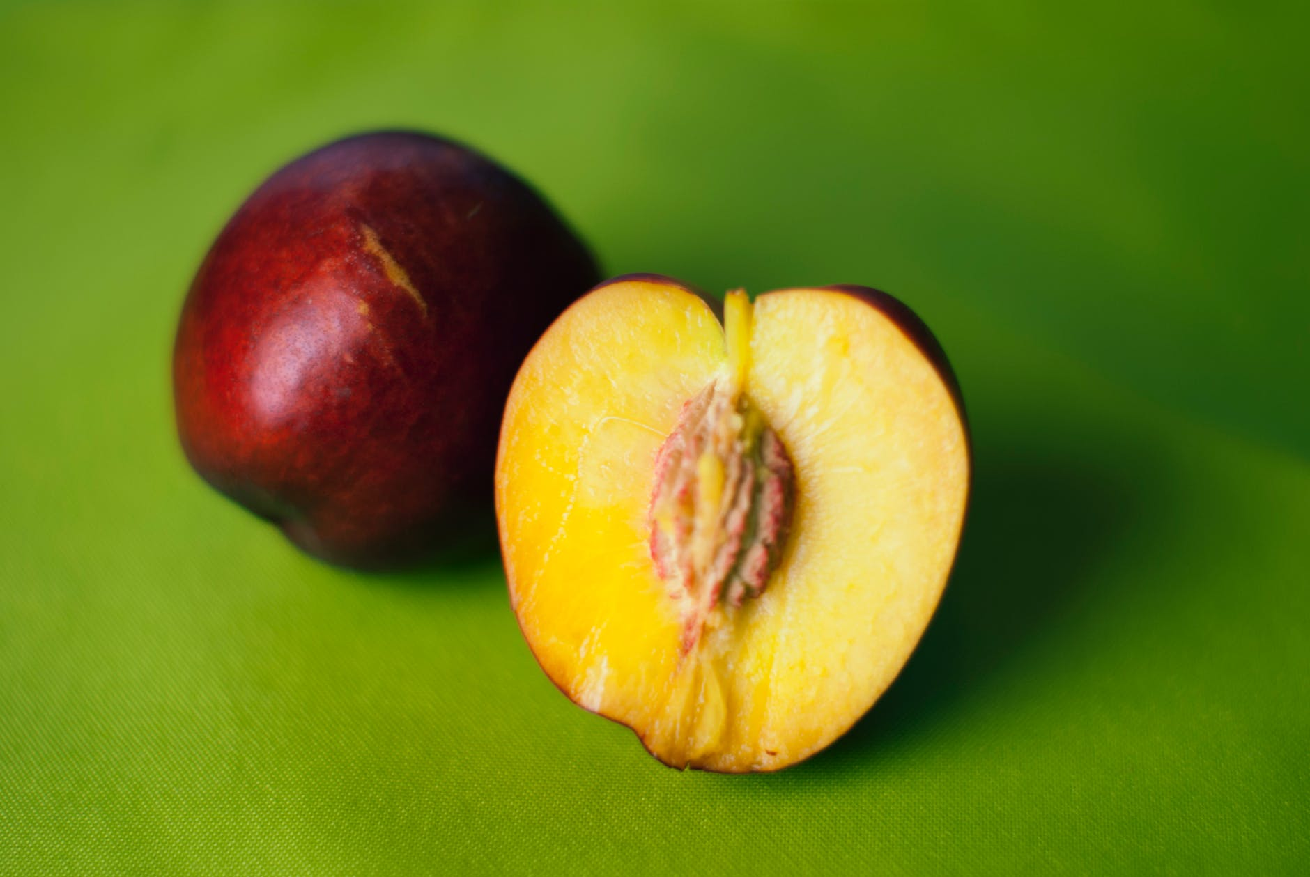 Growing Peaches From Seed For A Practical Garden Landscape