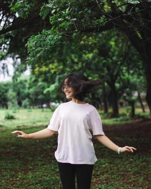 justifyyourlove, 공원, 귀여운, 나무의 무료 스톡 사진