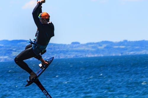 Free stock photo of action, beautiful nature, body movement