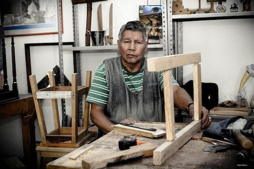 best tool bag for carpenter