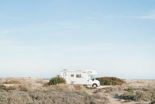 Free stock photo of abandoned, adventure, arid