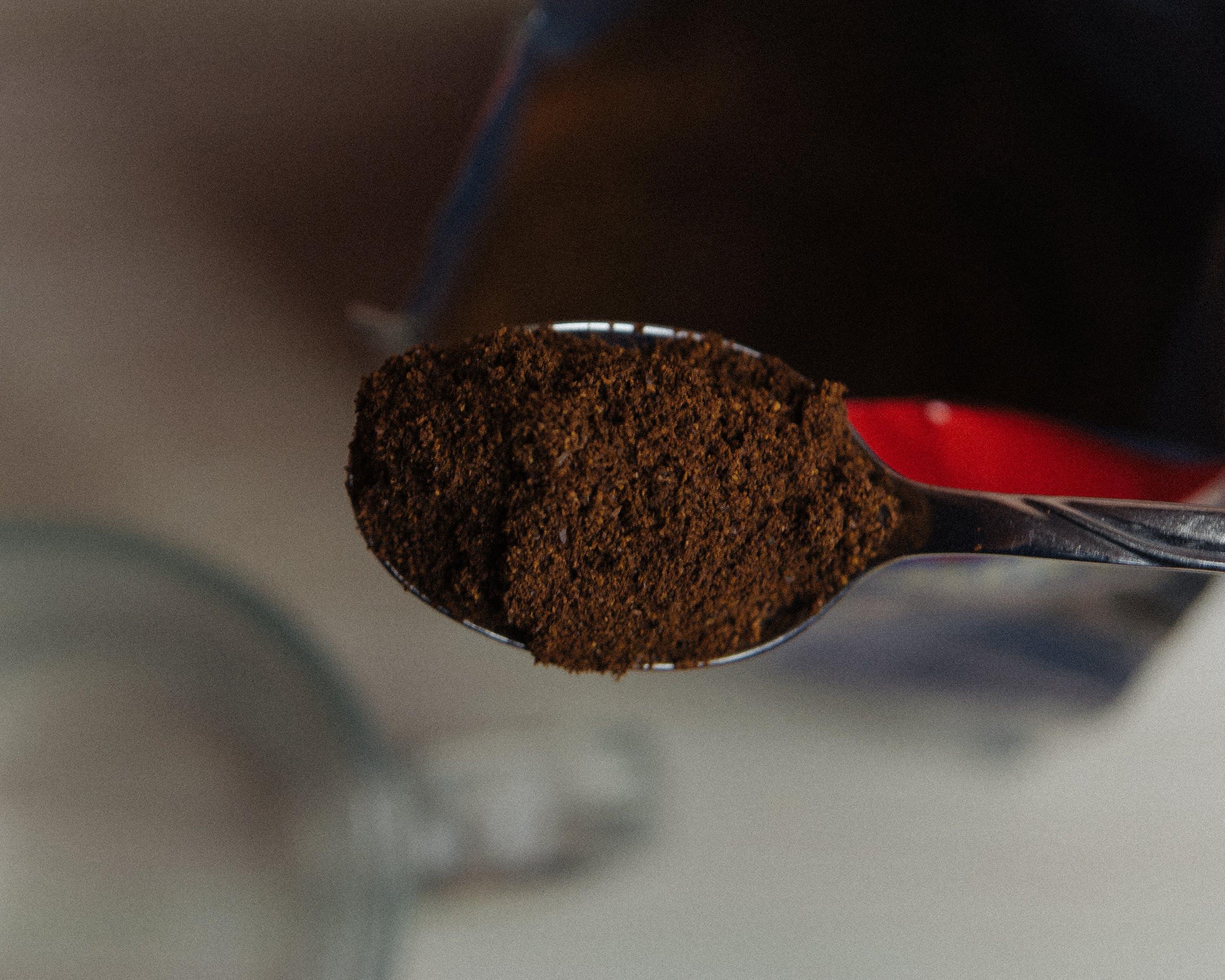 Free stock photo of coffee, café