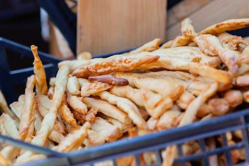 Бесплатное стоковое фото с блюдо, вкусный, горячий