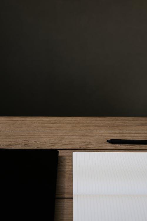 Immagine gratuita di architettura, astratto, banco