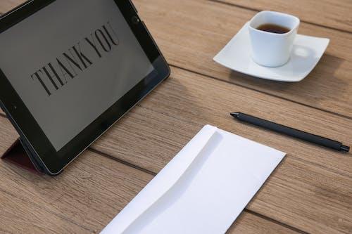 Безкоштовне стокове фото на тему «iPad, бездротовий, блокнот»