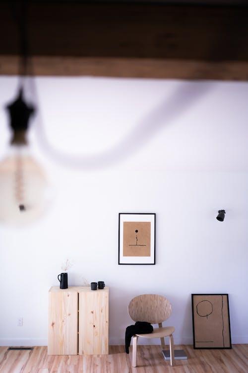 Δωρεάν στοκ φωτογραφιών με δωμάτιο, έδρα, έννοια