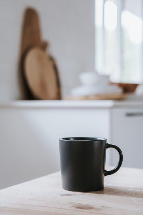 Kostnadsfri bild av design, espresso, familj
