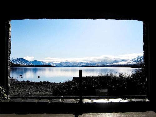 Free stock photo of 4k wallpaper, beatiful landscape, blue lake