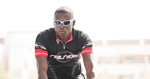Δωρεάν στοκ φωτογραφιών με andrewez, Αθλητισμός, μοντέλο φυσικής κατάστασης, ποδηλασία