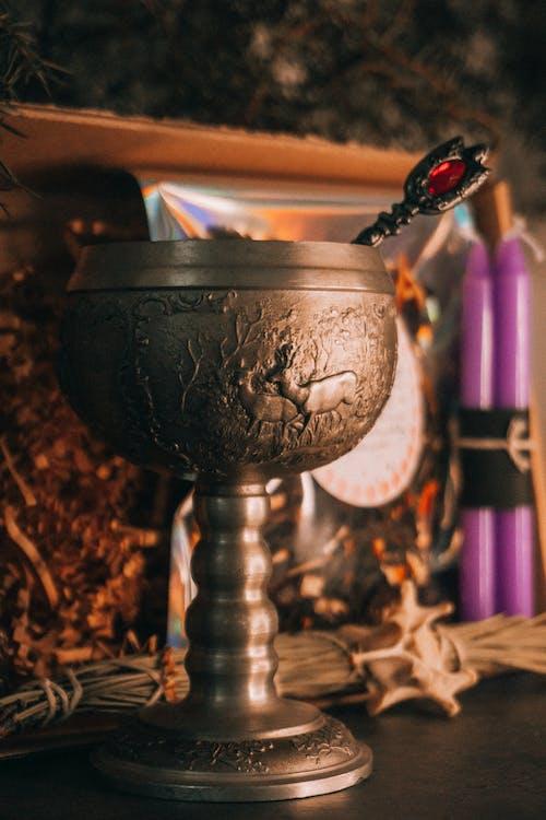 Imagine de stoc gratuită din ars, artă, ceremonie