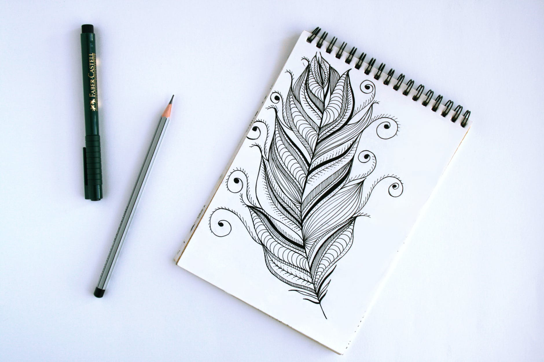 Decorating Pens: A Variety Of Different Styles & Designs!