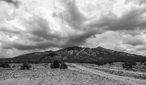 Free stock photo of colorado, mountains, rocky mountains