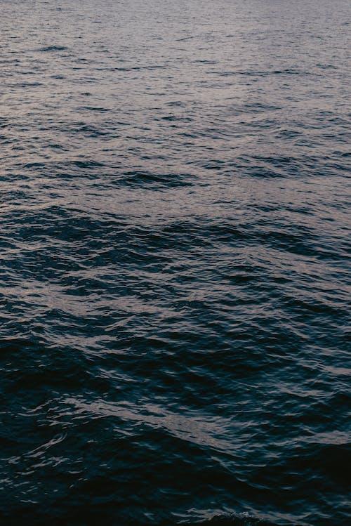 Gratis stockfoto met aardoppervlak, donker, duister