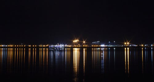 Fotos de stock gratuitas de Albert Dock, birkenhead, frente al mar