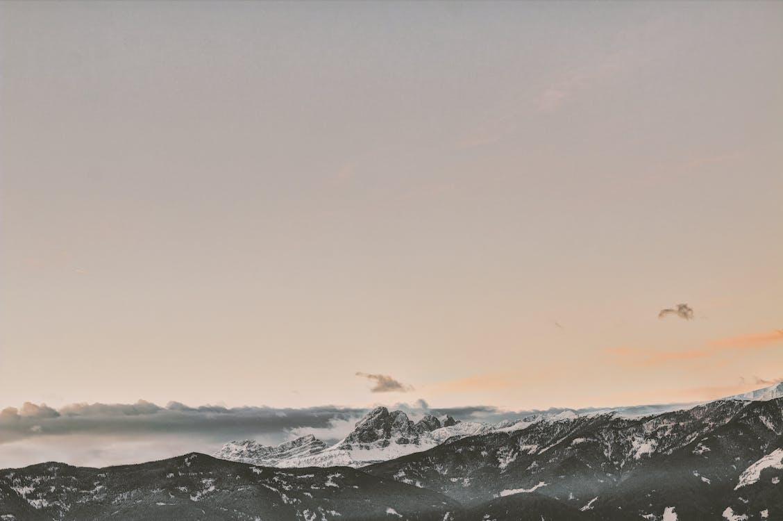 alba, alps, alt