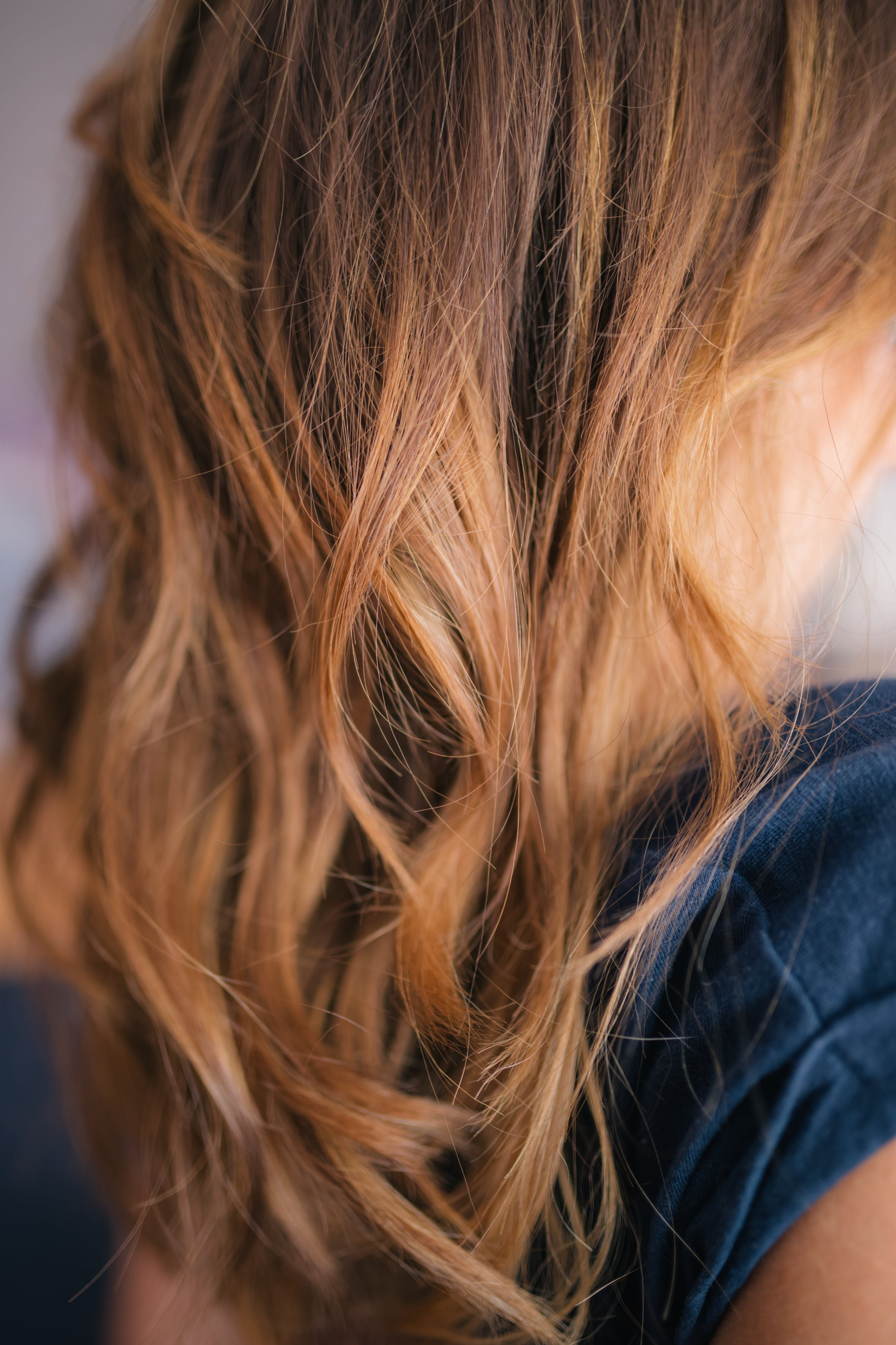 Free stock photo of girl, hair, curly, sombre